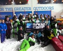 Snowcamp15