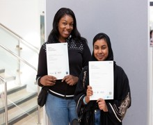 008leyton results day 2019