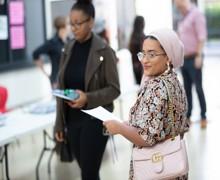 052leyton results day 2019