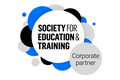 Society for Education and Trai...